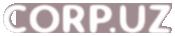 Corp.uz webmail